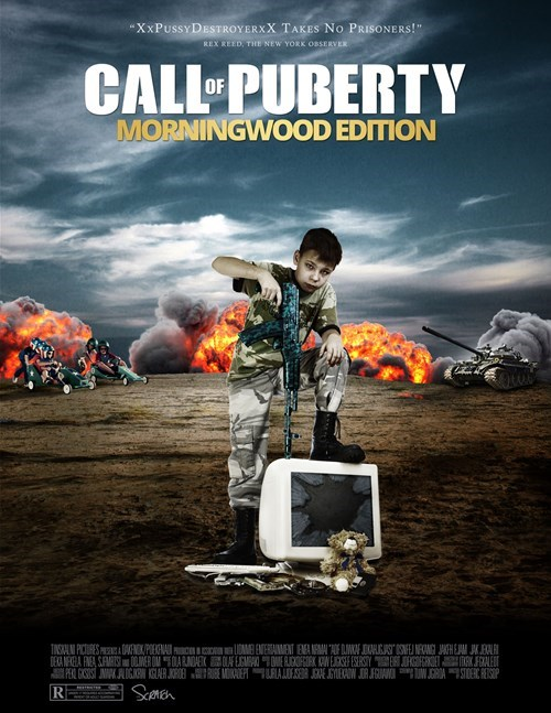 video-games-a-more-accurate-call-of-duty-poster