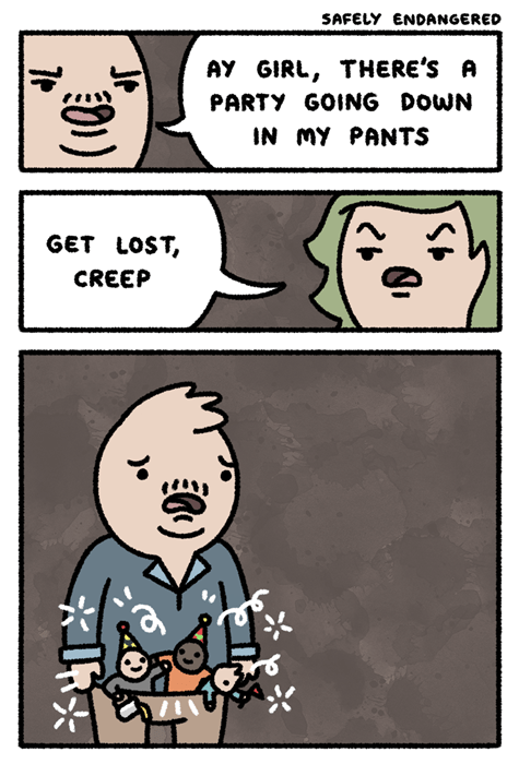 funny-web-comics-theres-no-room-there-tho