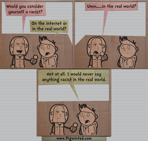 funny-web-comics-trick-question