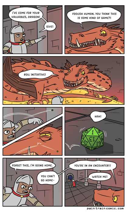 funny-web-comics-thats-why-we-never-play-with-you