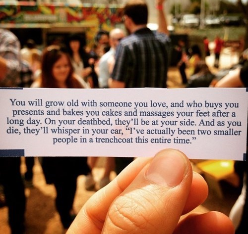 funny-fortune-cookie-pic-relationships