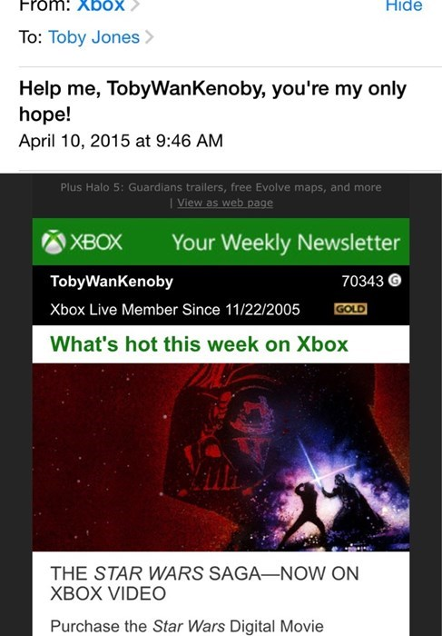 funny-email-star-wars-name