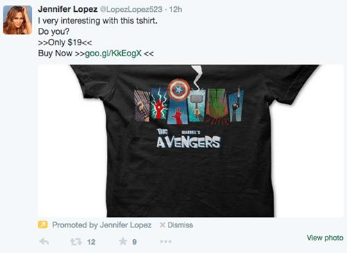 funny-twitter-pic-spam-bot-avengers