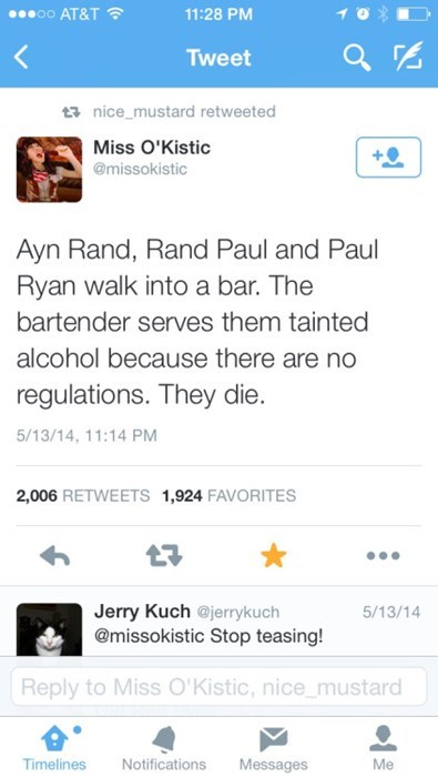 funny-twitter-pic-ayn-rand-paul