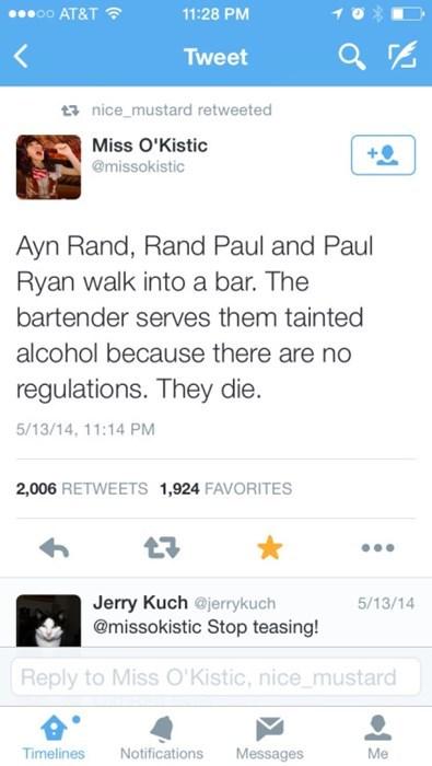 funny-twitter-pic-ayn-rand-paul