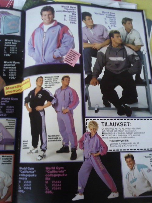 funny-fashion-pic-tracksuit