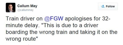 funny-news-fail-tweet-train