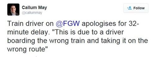 funny-news-fail-tweet-train