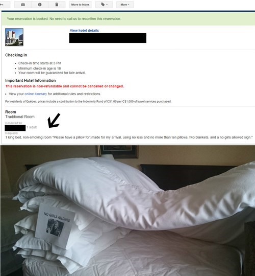 epic-win-hotel-request-pillow-fort