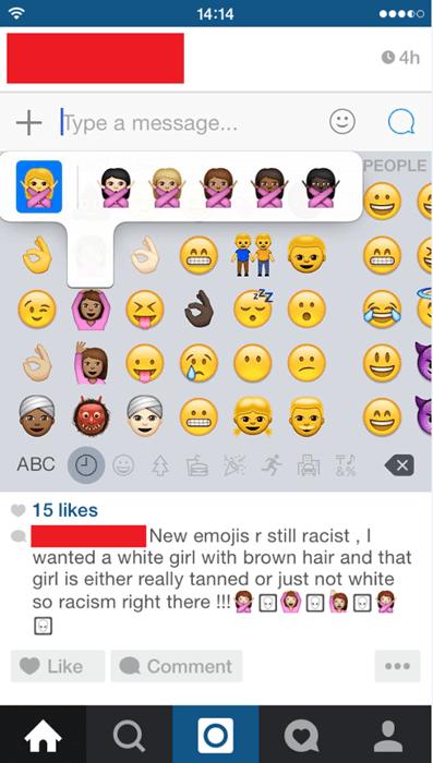 funny-fail-pic-instagram-emoji