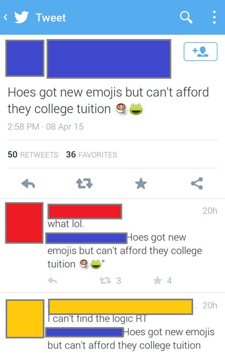 funny-twitter-fail-pic-emoji-school