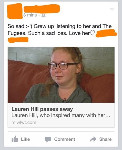 funny-facebook-fail-lauren-hill