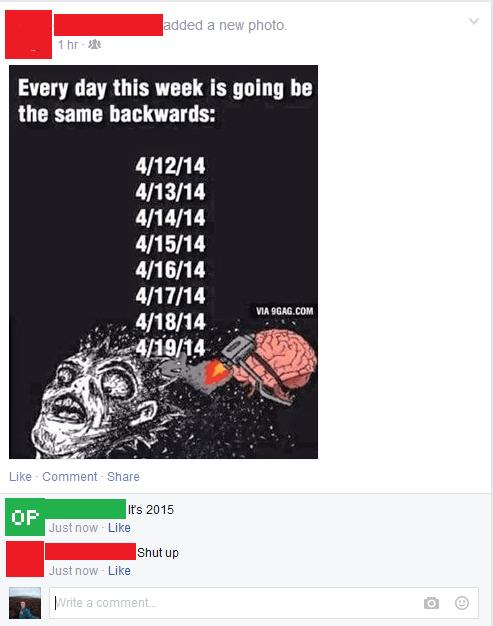 funny-facebook-fail-calendar-year