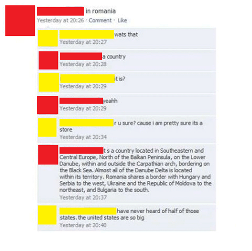 funny-facebook-fail-geography-USA