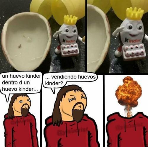 bromas Memes - 8476819200
