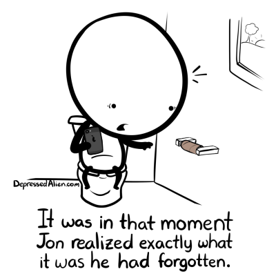 funny-web-comics-what-a-crappy-time-to-forget