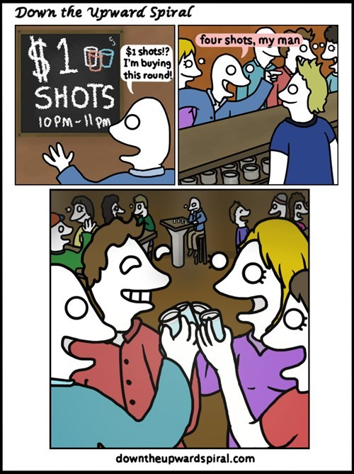 funny-web-comics-its-happy-hour-somewhere