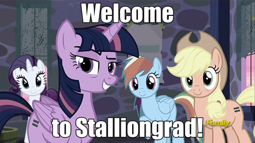 russia,twilight sparkle,puns