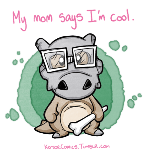 cubone,Fan Art
