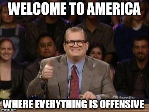 sjw,america