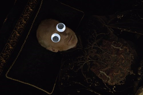 game of thrones memes tywin lannister googly eyes