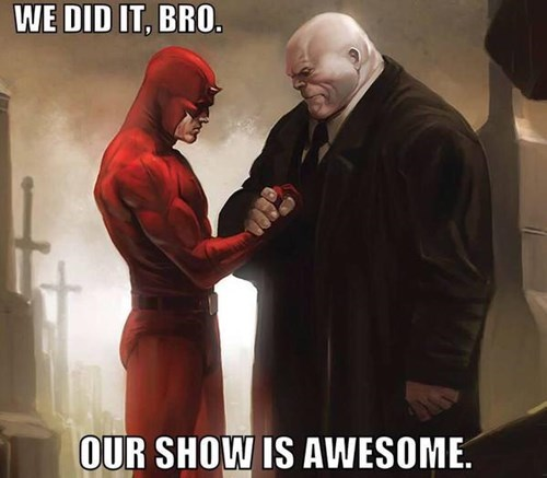 superheroes-daredevil-marvel-kingpin-congratulations