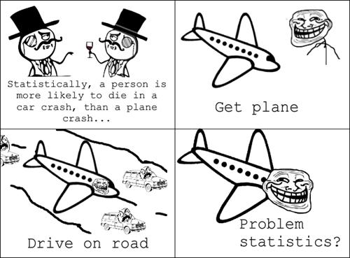 cars plane funny Statistics - 8477635584