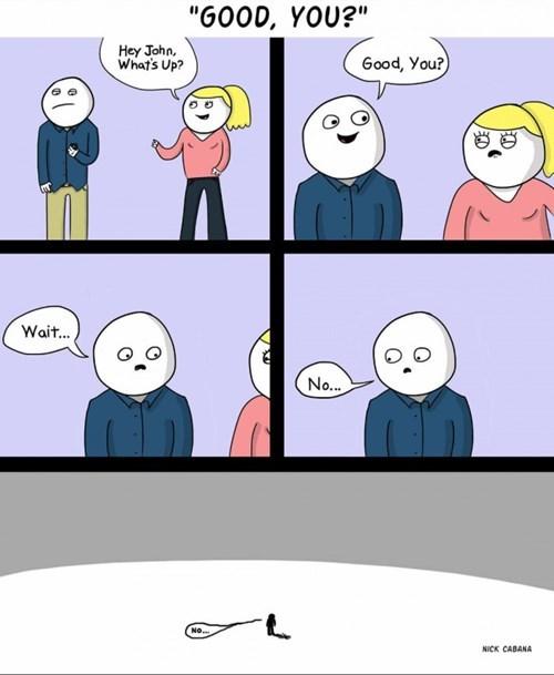 funny-web-comics-this-happens-way-too-often