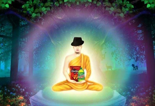 funny-cringe-buddhism-is-more-of-a-philosophy