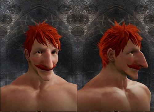 Cheezburger Image 8477756928