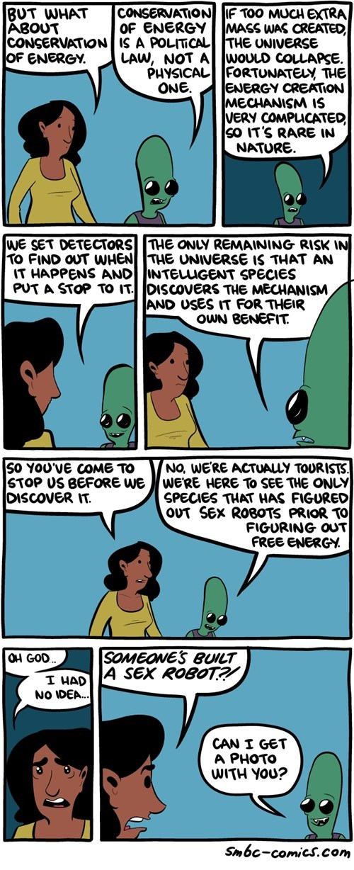 funny-web-comics-first-contact-with-aliens