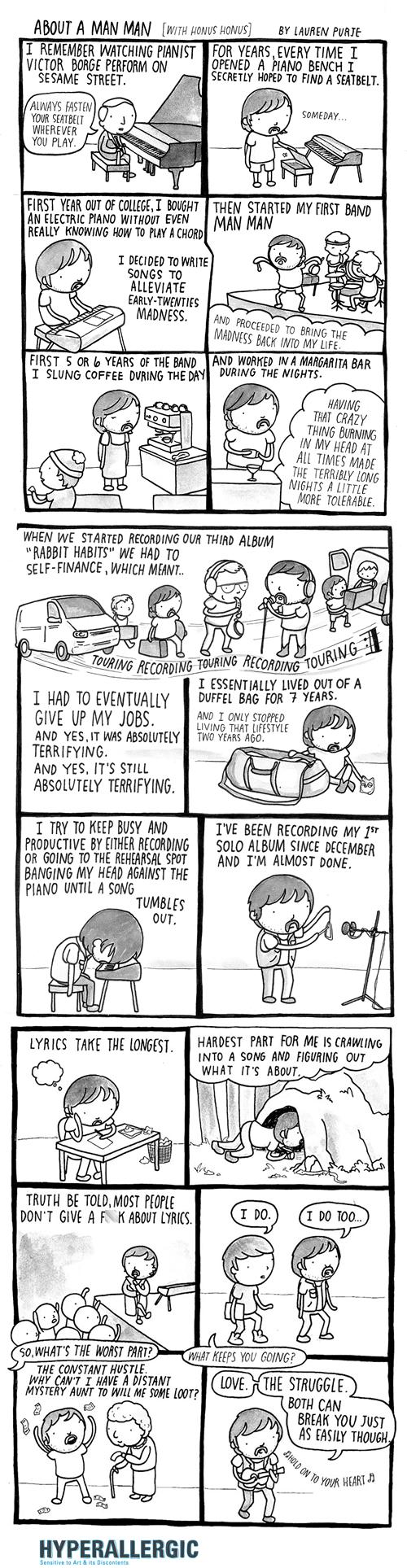 funny-web-comics-a-brief-comic-about-music