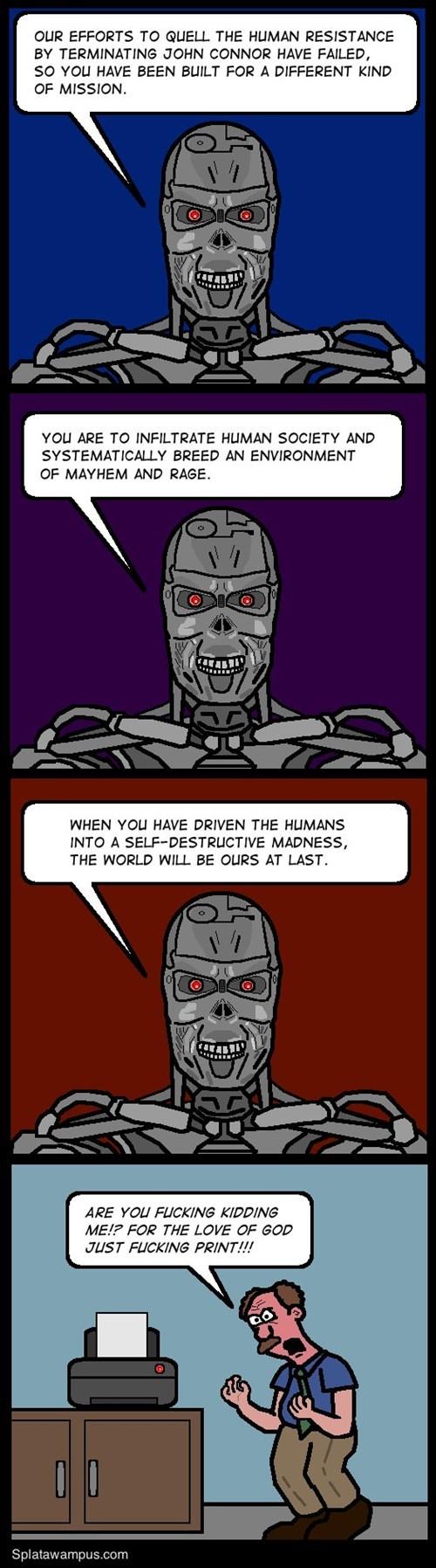 funny-web-comics-skynets-insidious-plan