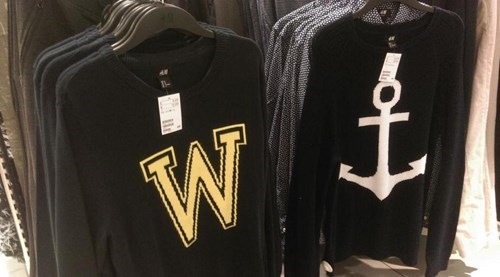 funny-store-display-pic-shirt-wanker-anchor