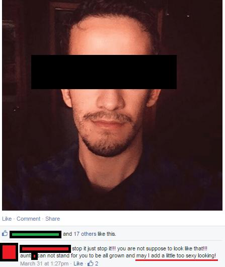 funny-facebook-fail-family-gross