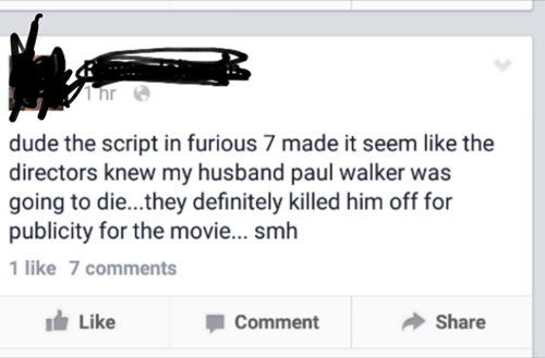 funny-facebook-fail-paul-walker-publicity