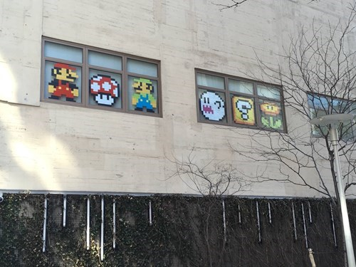 epic-win-pic-post-it-mario-office-art