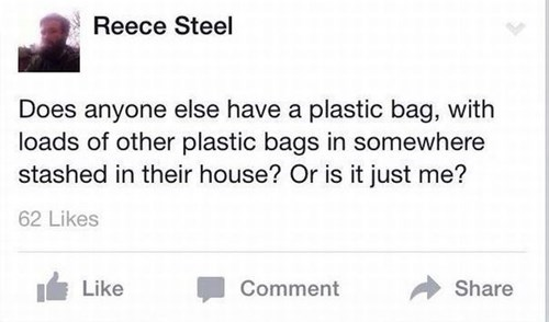 funny-facebook-pic-bags