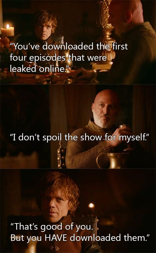 Game of Thrones season 5 - 8478365184