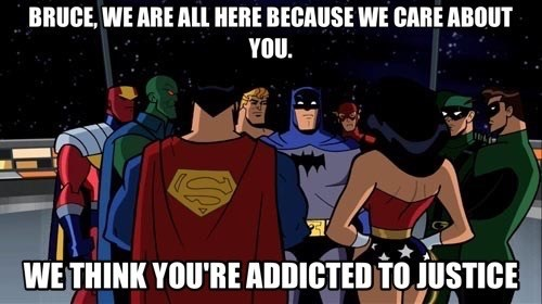 superheroes-batman-dc-intervention-justice-addiction