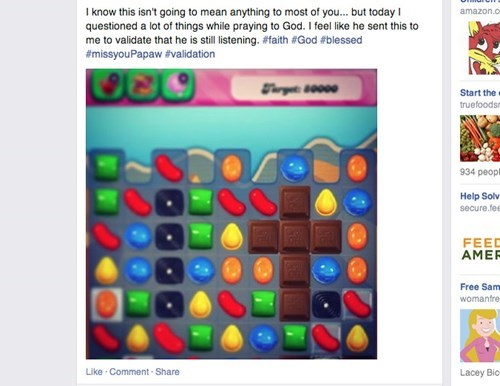 funny-facebook-pic-religion-candy-crush