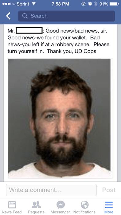 funny-facebook-fail-crime-mugshot