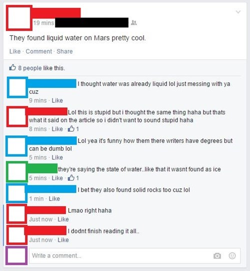 funny-facebook-fail-science-mars
