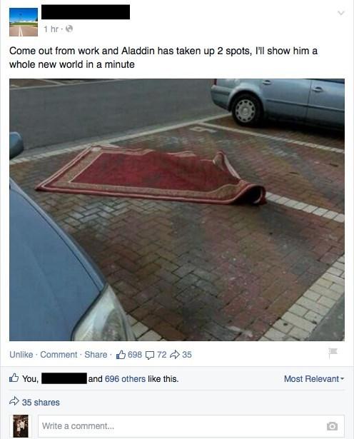funny-facebook-pic-aladdin-carpet