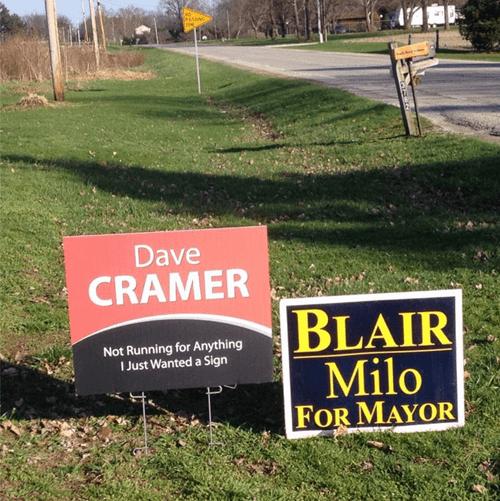 funny-sign-pic-politics