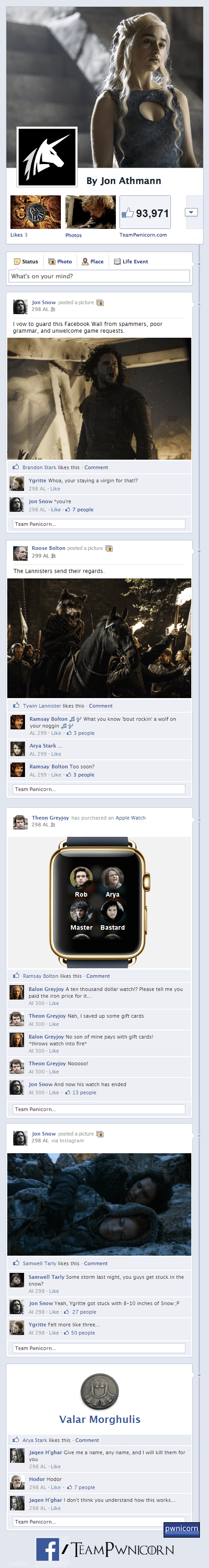 funny-facebook-pic-game-of-thrones