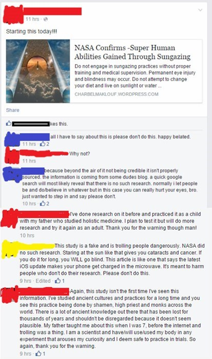 funny-facebook-fail-science-blind-sun