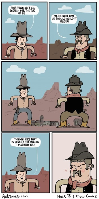 funny-web-comics-how-the-west-was-fun