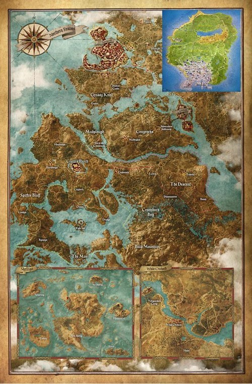 video-games-witcher-3-world-map