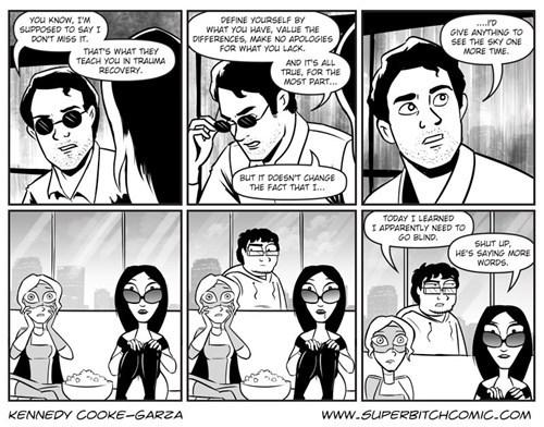 superheroes-daredevil-marvel-lady-killer-netflix-show-web-comic